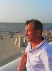 leonid, 54, Russia, Krasnovishersk