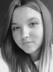 Богдана, 18, Vinnytsya