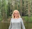 Nata, 51 - Just Me Photography 1