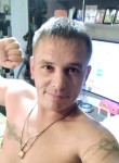 Dima, 36  , Vladimir
