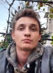 Sevastyan Tsorn, 22  , Chisinau