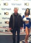 andy, 50  , Kiev