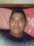 Cidinho, 49  , Ourinhos