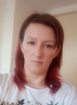 Марина, 36  , Volovets