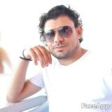 Fananat, 30  , Az Zawiyah