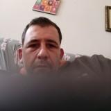 Héctor , 36  , Burgos