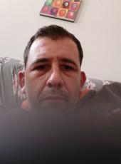 Héctor , 36, Spain, Burgos