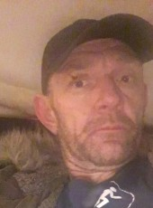 pete astin, 46, United Kingdom, Colne
