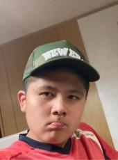 りき, 19, Japan, Gushikawa