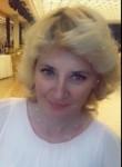Tatyana, 47, Atkarsk