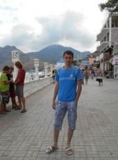 Aleksandr, 34, Russia, Vladimir