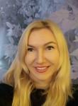 Tet, 34  , Mahdalynivka