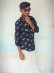Bnh, 22  , Cumbum (Andhra Pradesh)