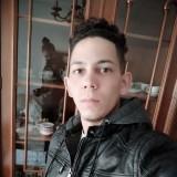 Raidel, 21  , Torrejon de Ardoz
