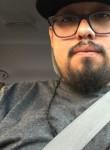 frankie, 30  , Anaheim