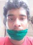 Abhishekkumarraj, 28  , Kolkata