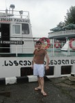 Mher Melkumyan, 29  , Abovyan