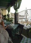 Larisa, 61, Saint Petersburg