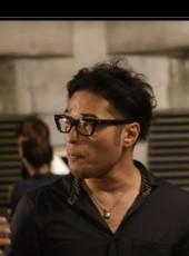 ひろ, 40, Japan, Ginowan
