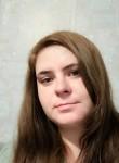 Alina, 31  , Barysh
