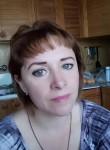 Natalya, 37, Tambov