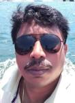 Vijay, 50  , Mumbai