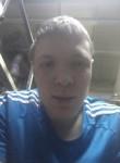 Lyesha, 22, Skopin
