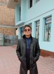 Aleksandr, 60  , Tashkent