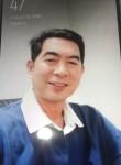 kai, 52 года, เทศบาลนครนนทบุรี