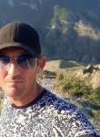Murad, 37  , Makhachkala