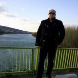 Igarioc A, 36  , Dublin