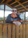 Igoryek, 38  , Zheleznogorsk (Krasnoyarskiy)