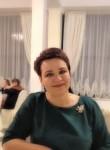 alyonabazhin