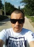 Viktor, 43, Kherson