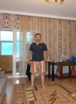 Galymzhan, 43  , Astana