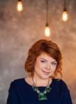 karamelka, 45, Donetsk