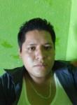 Raúl, 26  , Puebla (Puebla)