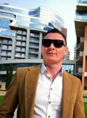 Orlov, 35, Russia, Gelendzhik
