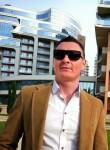 Orlov, 35, Gelendzhik