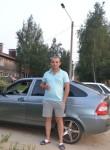 Dmitriy, 32  , Uray