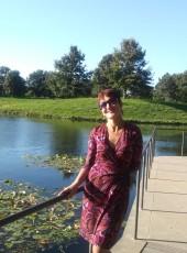 Natasha, 47, United States of America, Chicago