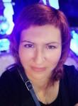 Galina, 48  , Anapa