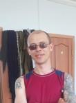 Maksim, 36  , Khabary