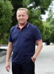 Yuriy, 58  , Pskov