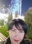 Zukhra, 49  , Tashkent