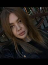 Tonya , 26, Russia, Yashkino