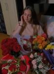 Marina, 20  , Kazan