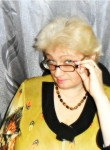 Irina, 57  , Novosibirsk
