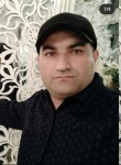İsax Memmedov, 36  , Baku