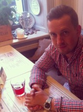 Pavel, 37, Russia, Saint Petersburg